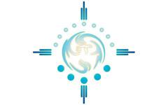 Logo Movement medicine